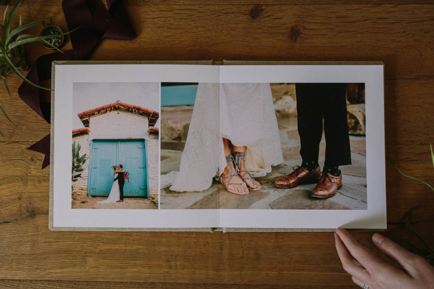 Crafting Your Story – Photo by Let's Frolic Together