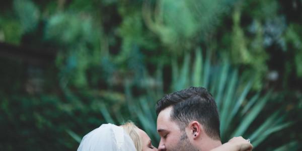 Marvimon House Wedding Test