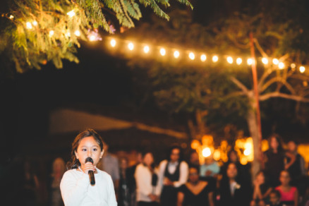 A Soulful Balboa Park Fiesta – Photo by Let's Frolic Together
