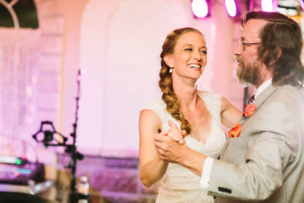 Rustic Charm in the Foothills of the Rocky Mountains – Photo by Let's Frolic Together