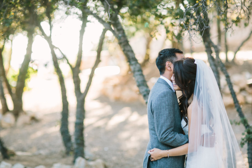 Autumnal Romantic Wedding Dreams – Photo by Let's Frolic Together