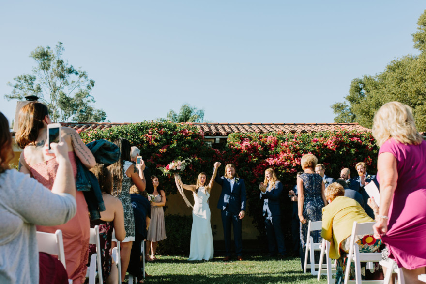 Inn at Rancho Santa Fe Fun-Fest – Photo by Let's Frolic Together