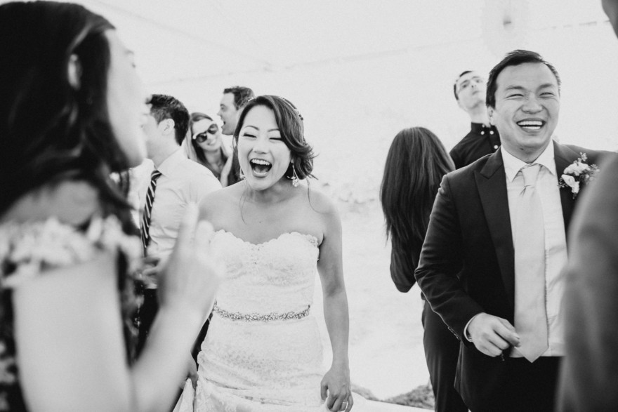 Fun-Filled Heritage Park Wedding – Photo by Let's Frolic Together