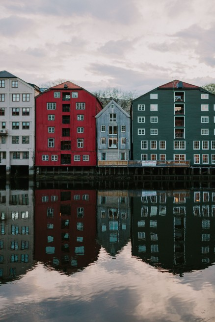 Norway Travel Photography Adventure – Photo by Let's Frolic Together