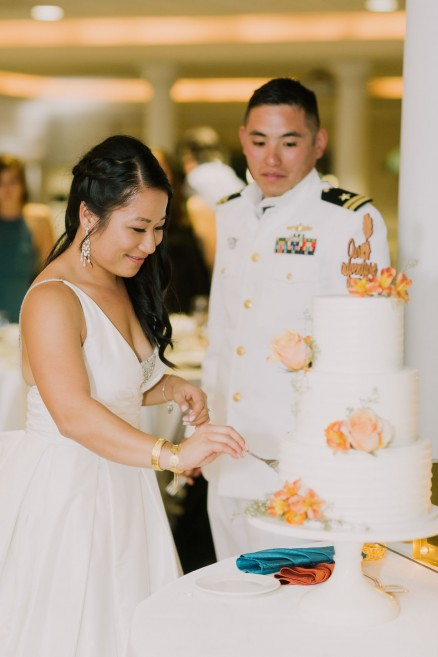 A Salute to Love at Admiral Kidd – Photo by Let's Frolic Together