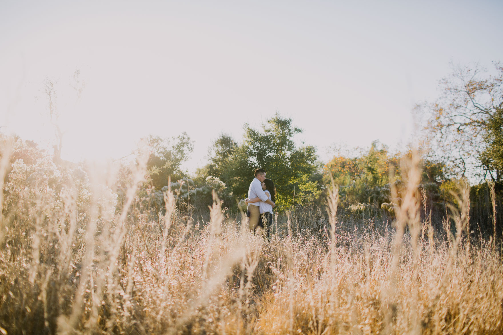 Darling Little Nature Walk – Photo by Let's Frolic Together