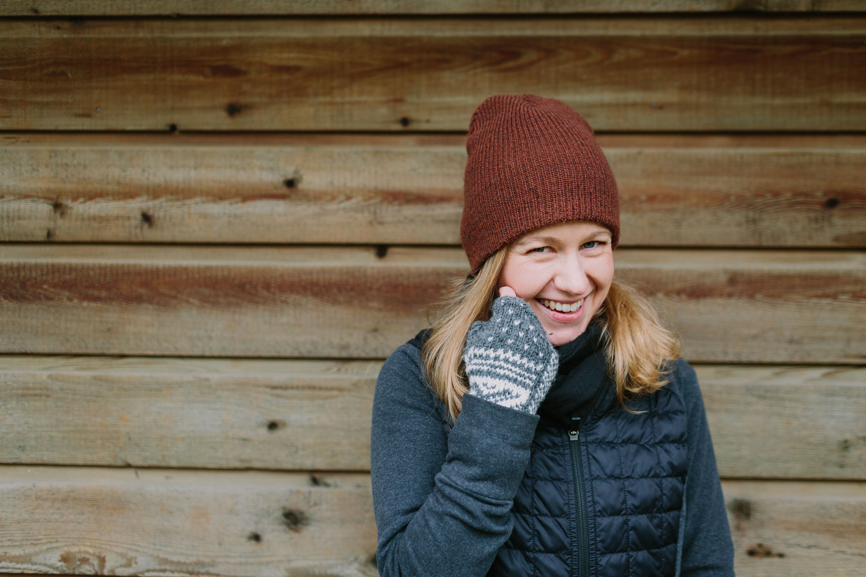 Pacific Northwest Brand Adventure – Photo by Let's Frolic Together